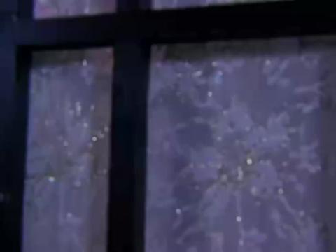 古剑奇谭:兰生偷走少恭法器,本想帮屠苏吸出煞气,却差点害死他