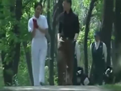 大江东去:总裁求爱女法官,以为十拿九稳哪料秒被拒绝,真丢脸!