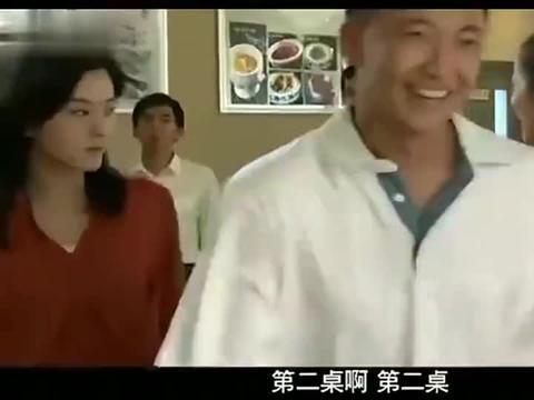 正阳门下:苏萌来参加春明宴会,被叫韩太太,小老太太都懵了