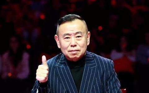 """潘长江直播带货忙,对于老艺术家们""""重出江湖"""",你怎么看?"""