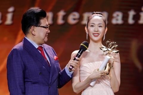 白玉兰奖:《山海情》是最大赢家,仍有两点遗憾