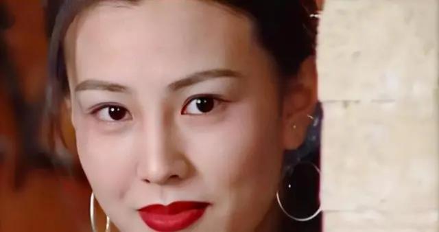 经典追踪:2003徐熙媛剧版《倩女幽魂》三大绝色美女配角今何在?