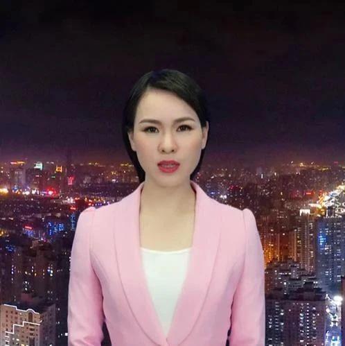 AI播报|江心屿西园改造提升最新消息来了!