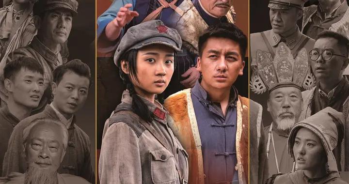 「丽江热线」八一电影制片厂高级美术师,《集结号》美术总指导……现在,是导演张春和