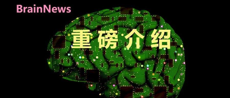 2021年张香桐神经科学优秀研究生论文奖揭榜,浙大喜丰收!8位获奖者的代表作汇编