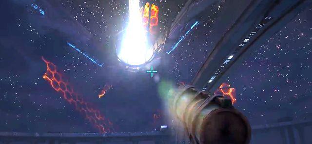 Steam生存游戏排行,在《方舟:创世第二季》放烟花很刺激