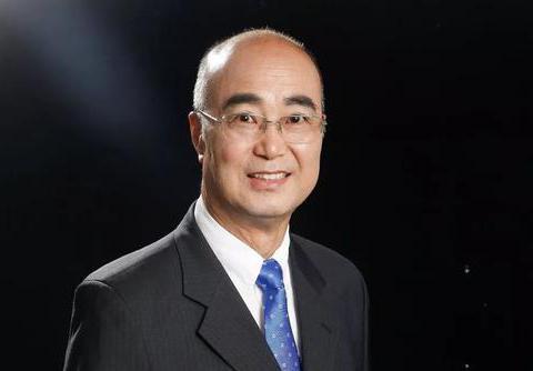长江国际商会副会长陈九霖论冲击下的粮食安全风险问题