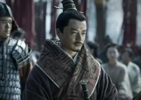 韩信无任何名声,萧何是如何知晓他有将帅之才的?