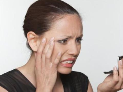女性缺乏雌激素,一般会有4个异常,做好3事,帮助补充雌激素