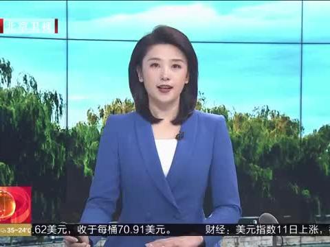 记者连线:新加坡将分两阶段放松防疫措施,居民可购自测设备