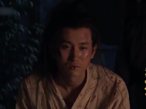 大宋提刑官:曹墨行之坦荡荡,要与宋慈比高低,但他现在是囚犯