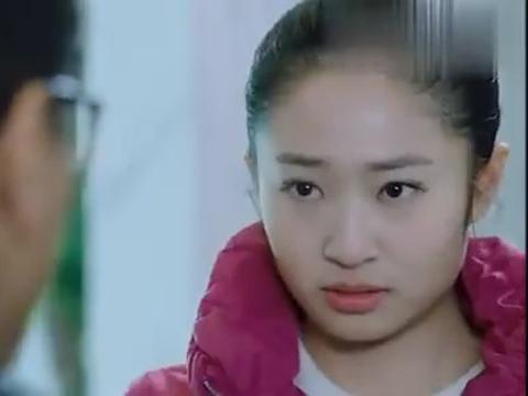 儿科医生:金小雅找李医生,她提的问题,让李医生感到不安
