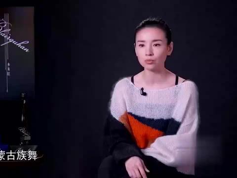 新舞林大会:元老级偶像道明寺,会选择哪一位老师做搭档