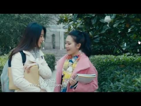 刘亦菲在男友的城市找不到工作,男友吼完她直接挂电话!