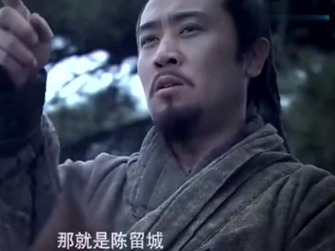 刘备还未加入盟军张飞盟主是我大哥的副盟主是我二哥的!