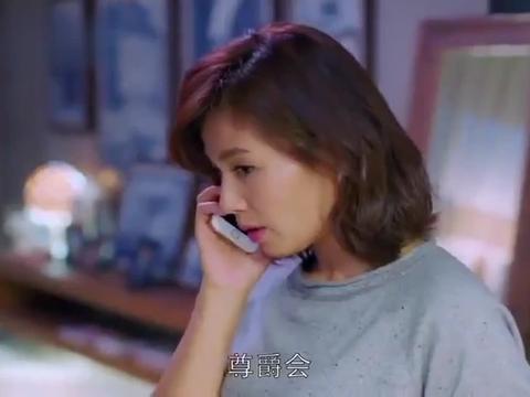 刘涛不听男子忠告,不相信蒋欣是这种人!