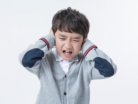 小时候太听话的孩子,长大后易成为3种人,家长看完要深思