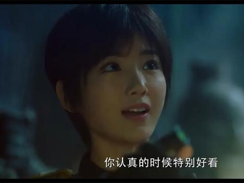 毛晓彤1250万片酬被拖欠,明星高片酬再次引发网友不满:她不红啊