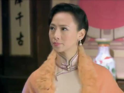 泪洒女人花:医院派男子去广州,母亲要他纳妾,气的媳妇回娘家
