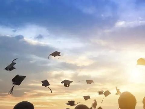 配乐诗朗诵:毕业