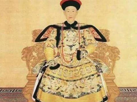 雍正王朝老八被抄家道出了一句话,让世人知道弘历和弘时谁更狠毒