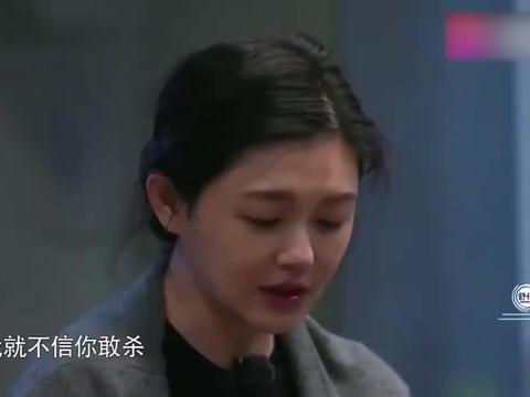 汪小菲不让老婆吃饭,大S大发雷霆:你干嘛这么怕我吃?