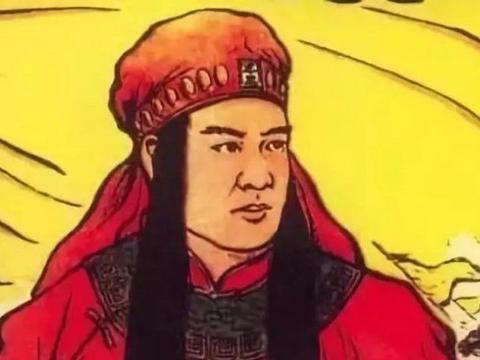 十三王救天京:决定太平天国命运的最后一次大决战