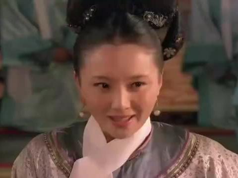 甄嬛传:甄嬛生下了龙凤胎,皇上大喜直接封她为贵妃