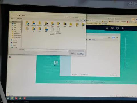 小白也能做家庭存储服务器,利用废旧硬盘和光纤猫全家共享看大片