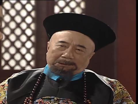 刘墉真是博学多才,巧妙立起功德碑,使得皇上龙颜大悦!