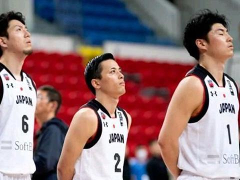 男篮亚洲杯:CCTV5直播中日大战,杜锋主打新人,能否取得开门红