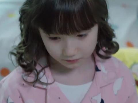 儿科医生:小女孩对妈妈凶,气的妈妈当场绝望,一瞬间无依无靠