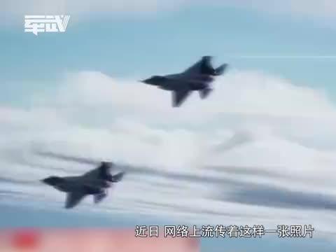 FC-31上舰?国产四代舰载机或已确定,歼-20上舰彻底无望