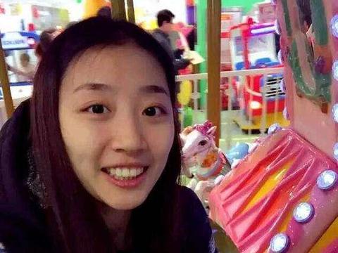 姚迪是中国女排二传的硬伤吗