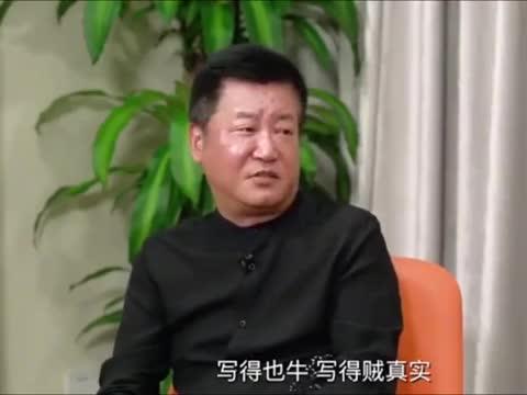 赵宝刚点评圈内明星:袁泉请好几次请不动,黄磊成就与蔫坏离不开