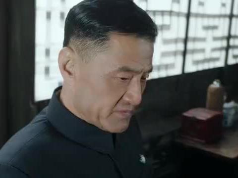 寿芝想栽培仲明,主任如果不担责任,那就要寿芝担责任了