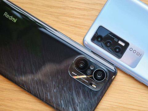 为何同为热门旗舰,这两款手机的实际体验相差甚远?
