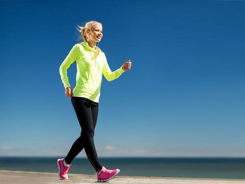 为什么对糖尿病人不建议早晨空腹锻炼身体?