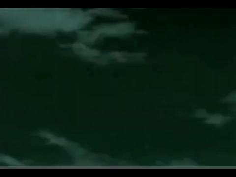 火影:鸣人一脚踢开六道求道玉,救活凯皇!