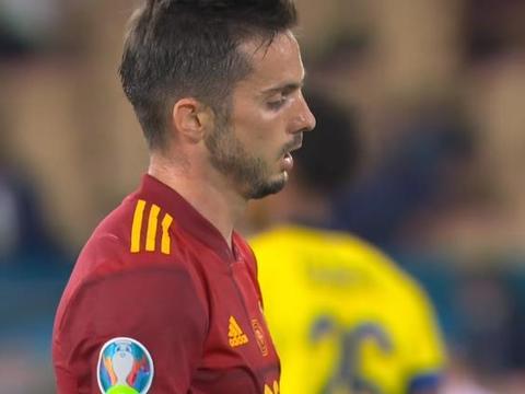 欧洲杯杂谈 10场无人点球建功 2场以下克上 莫拉塔双逆足首场0:0