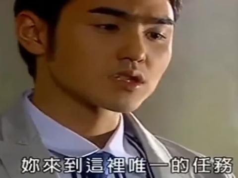 命中注定我爱你:陈欣怡流产,这段哭死!