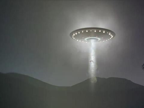 为什么科学家认为玛雅文明来自外星?这4件事令人生疑