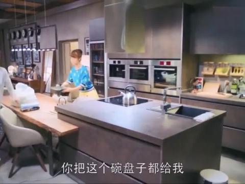 安迪请大家吃火锅,快速能成一顿饭让安迪惊讶,和乐融融