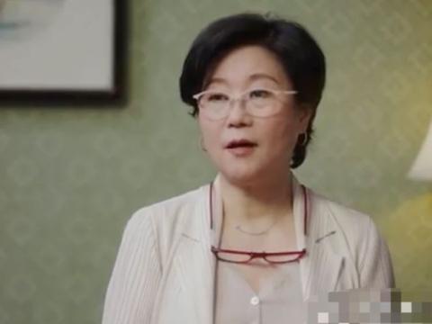 导演李少红遇耍大牌艺人,到点走人惹人不满,果断删其戏份惹争议