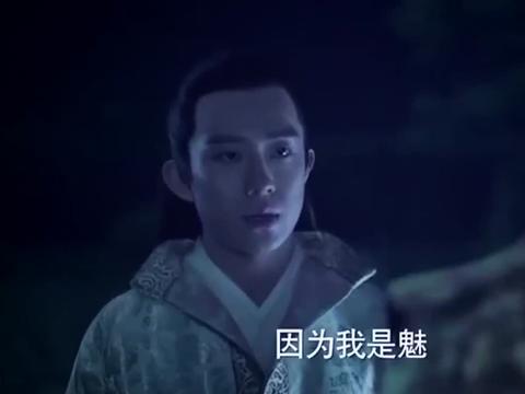九州海上牧云记皇后蒋勤勤为得到皇上的爱不惜模仿张钧甯!
