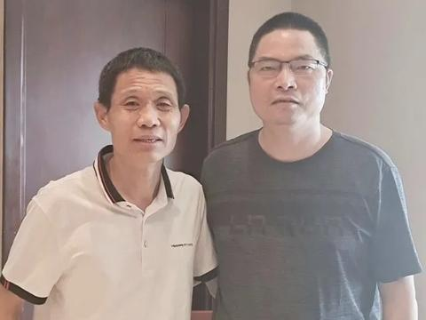 青年作家纪实作品里的中国新闻传媒集团