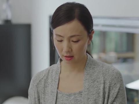 小欢喜:这母亲还真是严苛,连这话都说得出口,学渣还有活路吗?