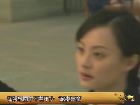 """昆凌拍电影4年赔掉8个亿,独宠背后周杰伦""""养媳妇""""到底多贵?"""