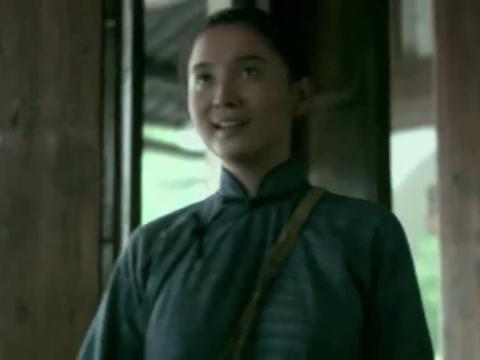 圣天门口:小宋佳开玩笑陷害段奕宏,下跪求马鹞子放人,心有愧疚