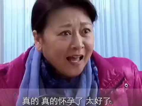 老公查出不育症,结果媳妇出了趟差,回来后竟查出怀孕!